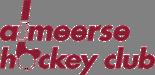 Almeerse Hockey Toernooien